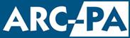 ARC-PA