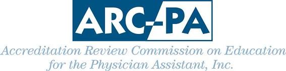 ARC-PA Logo
